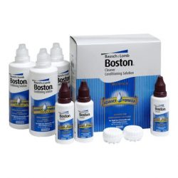 Boston Advance Cleaner Conditioning Multipack