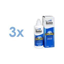 Boston Advance Conditioner (3x120 ml)