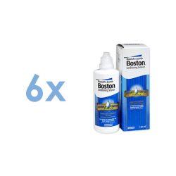 Boston Advance Conditioner (6x120 ml)