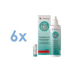 MeniCare Plus (6x250 ml)