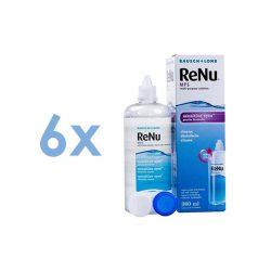 ReNu MPS Sensitive Eyes (6x360 ml)