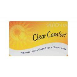 Clear Comfort (3 pz), Lenti a contatto mensili - prodotto fuori produzione