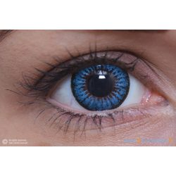 ColourVUE Cool Occhi Baby Blu (2 pz) - Lenti cosmetiche colorate