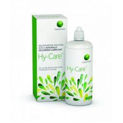 Hy-Care (360 ml),  Soluzione per lenti a contatto + 1 portalenti
