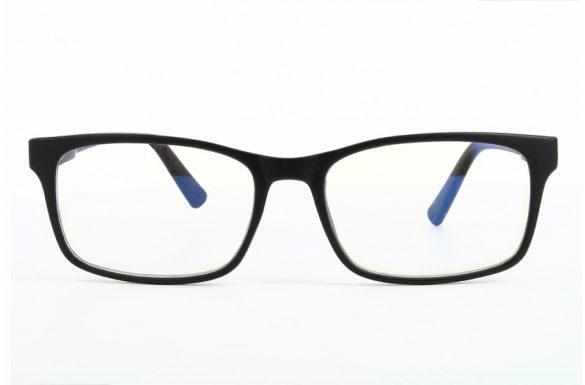Occhiali da computer BLF73