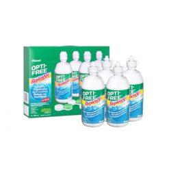 OPTI-FREE Replenish (4x300 ml)