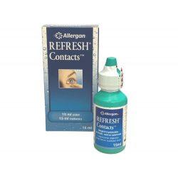Refresh (15 ml), Collirio