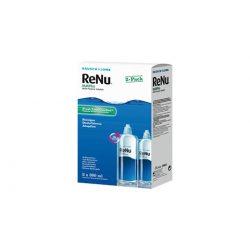 ReNu MultiPlus (2x360 ml)
