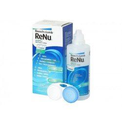 ReNu MultiPlus (60 ml), Soluzione per lenti a contatto + 1 portalenti