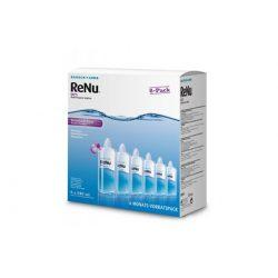 ReNu MPS Sensitive Eyes (6x240 ml)