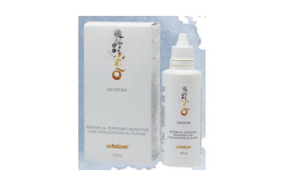 Oxystar (120 ml)