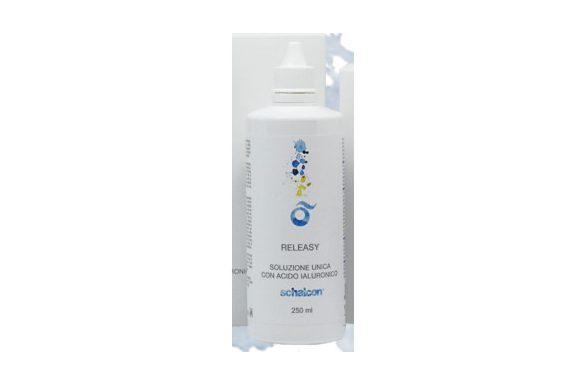 Releasy Yal Comfort (250 ml)