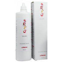 Salisin (550 ml)