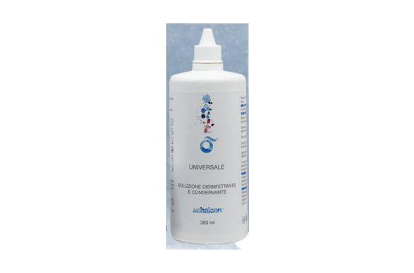 Universale (360 ml)