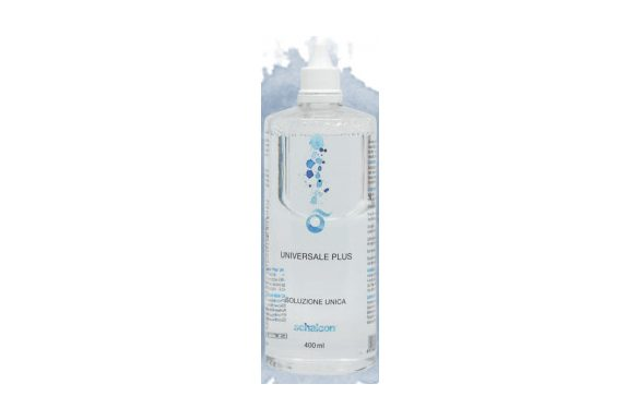 Universale Plus (400 ml)