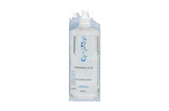 Universale Plus (400 ml)