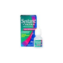 Systane Ultra (10 ml), Collirio