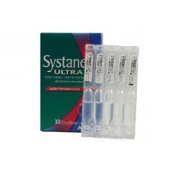 Systane Ultra UD (30x0,7 ml), Collirio per Lenti