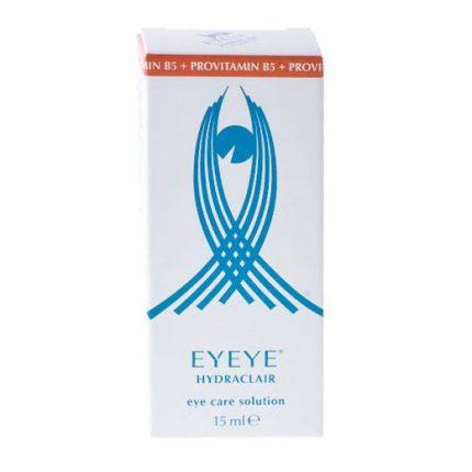 Eyeye Hydraclair (15 ml), Collirio